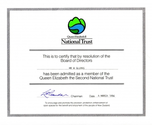 bill-gluyas-qe2-certificate.jpg